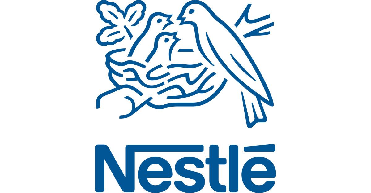 Nestle   hero.jpg
