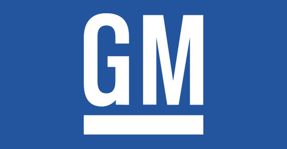 General Motors logo   hero.jpg