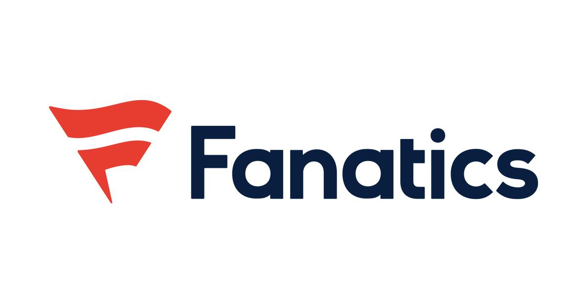 Fanatics   hero.jpg