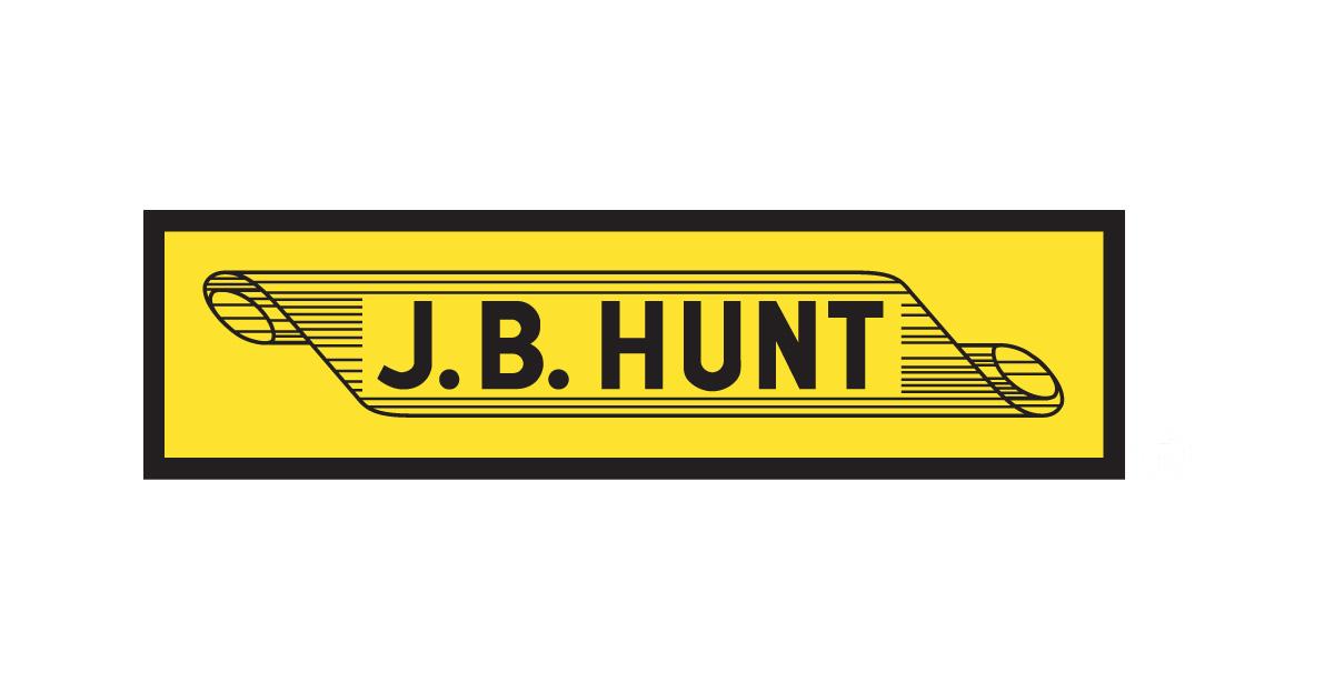 JB HUNT   hero.jpg