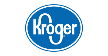 "Grocer Kroger Has Created and Shared a Comprehensive Guide titled ""Sharing What We've Learned: A Blueprint for Businesses"""