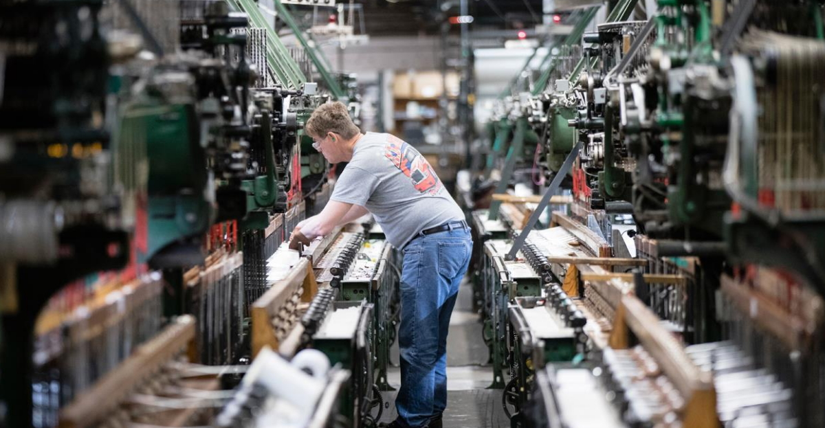 Worker in a factory hero.jpg