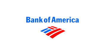 Bank of America Hired 2,000 New Employees in March; Raises for Others