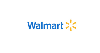Walmart to Start Taking Employees' Temperatures at all Stores, Distribution Centers