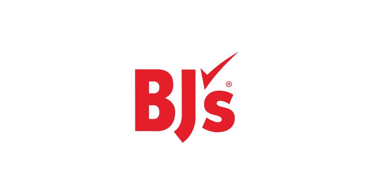 BJs Wholesale Club   Hero.jpg