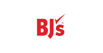BJ's Wholesale Club increases wages and bonuses for frontline team members