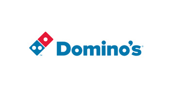Domino's Expects to Hire 10,000 Workers Amid Coronavirus Delivery Surge
