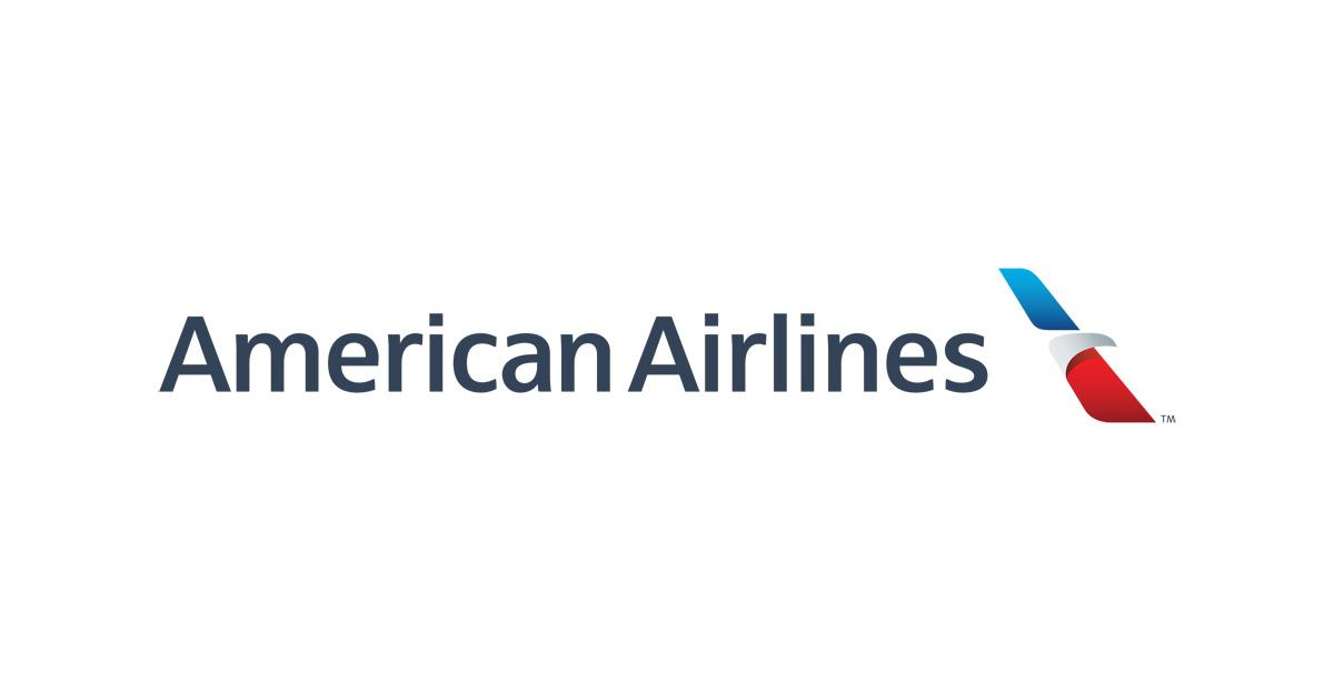 American Airlines   hero.jpg