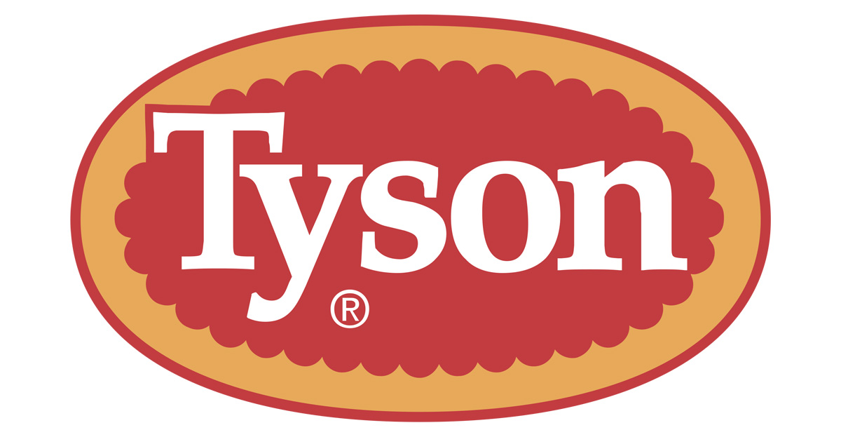 Tyson   hero.jpg