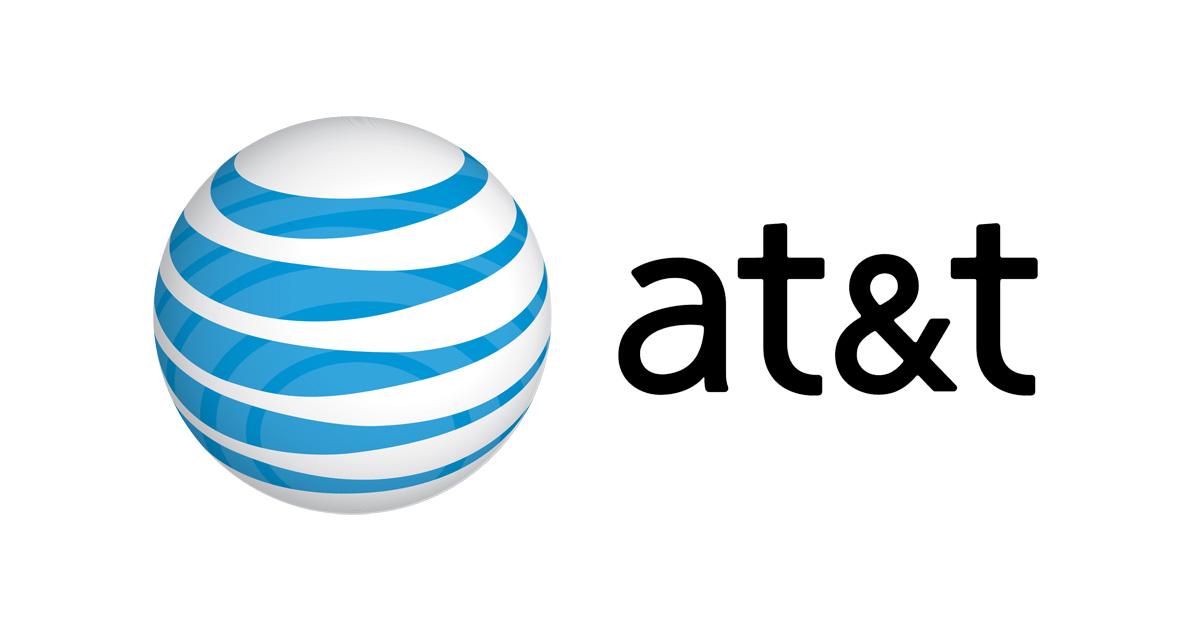 AT&T   hero.jpg