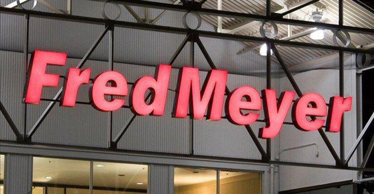 Fred Meyer   hero.jpg