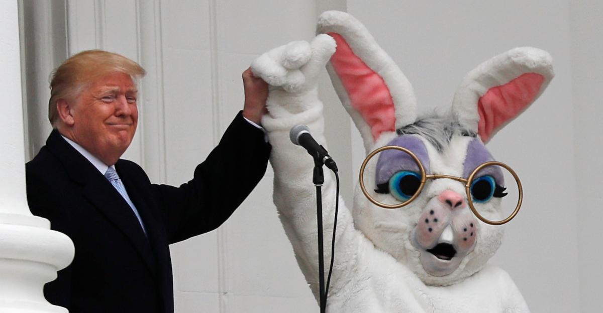 Trump easter bunny hero.jpg