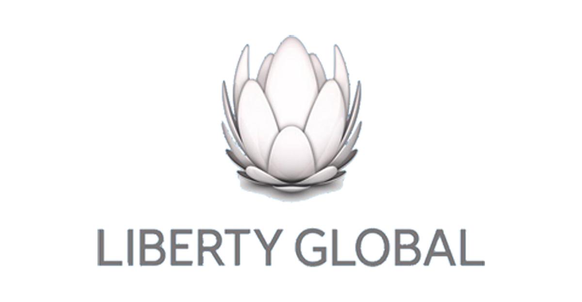 Liberty Global   hero.jpg