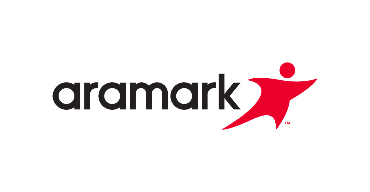 Aramark   hero.jpg