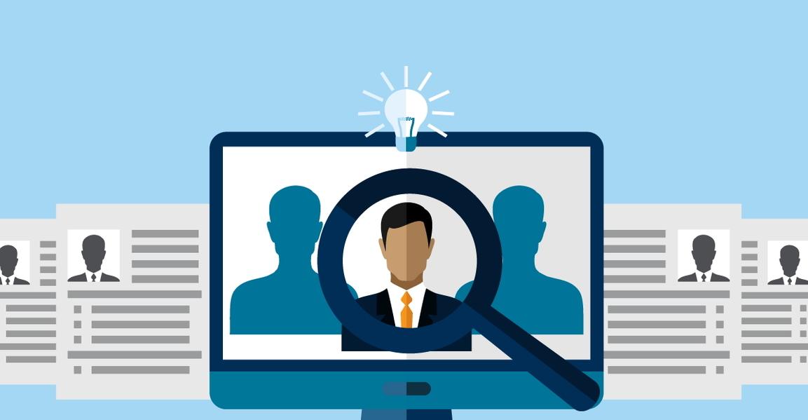Talent acquisition virtual hero .jpg