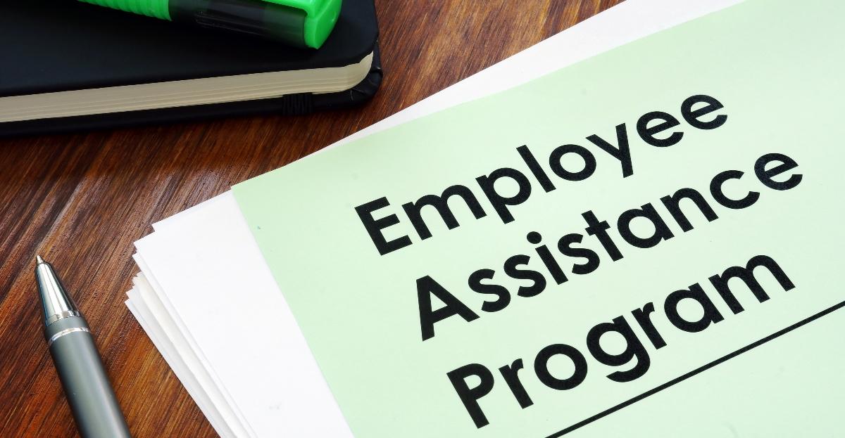 Employee assistance Program hero.jpg