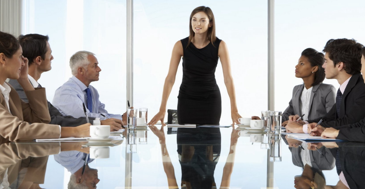 Woman Business leader hero .jpg