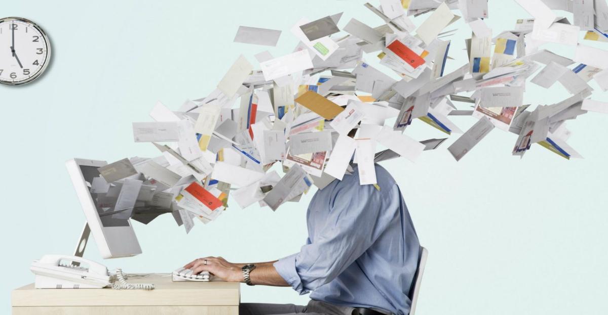 Collaboration email overload hero .jpg