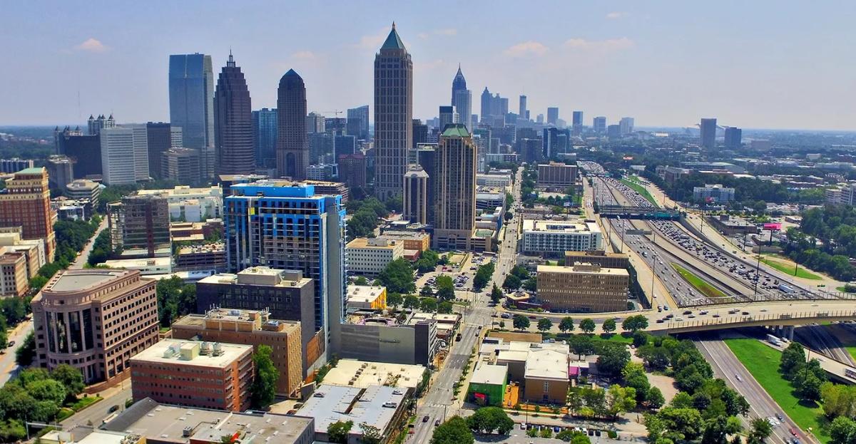 Atlanta Skyline hero.jpg