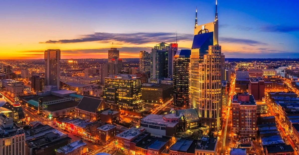 Nashville skyline hero.jpg