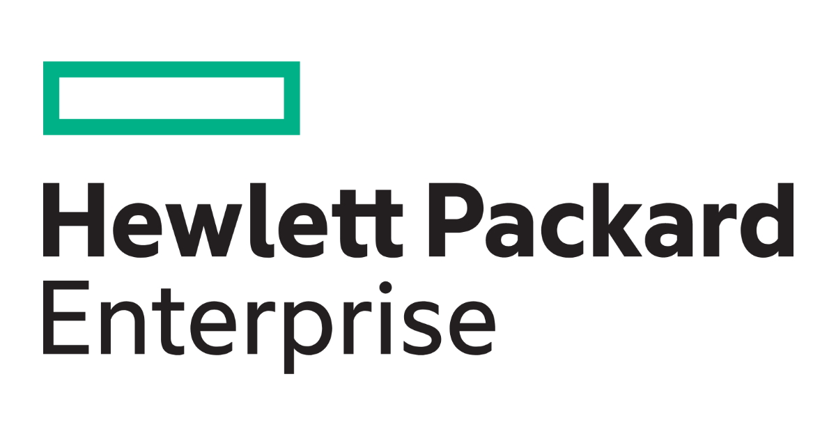 Hewlett packard E Logo hero.jpg