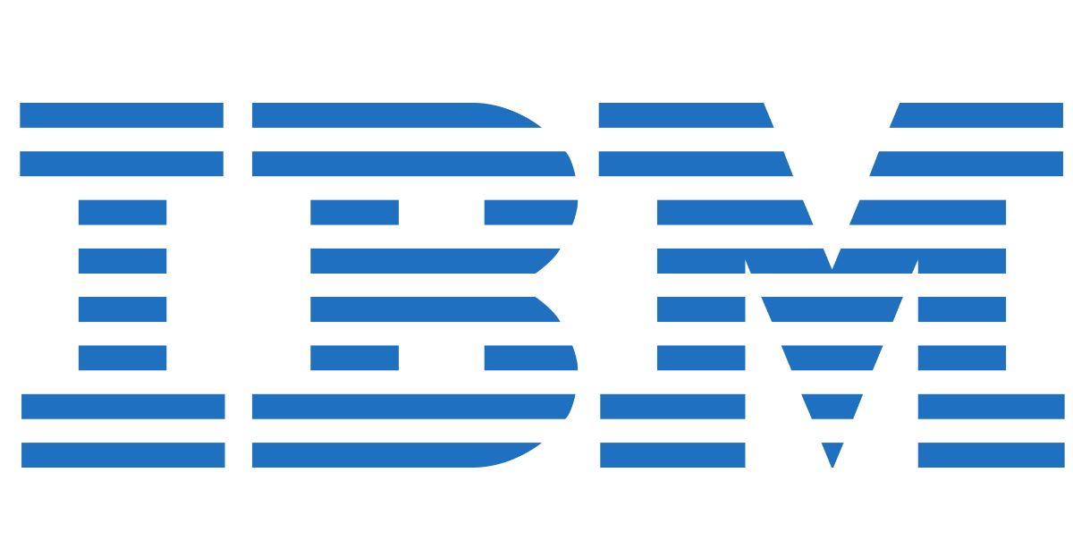 IBM logo hero.jpg