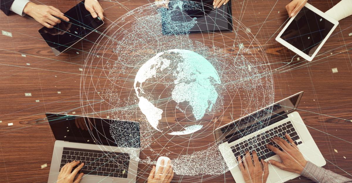 global laptop connection hero.jpg