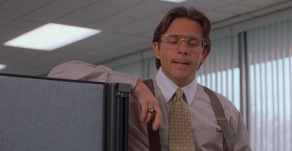 Office Space Boss Hero.jpg