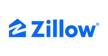 ZILLOW GROUP EXTENDS WFH FOR REMAINDER OF 2020