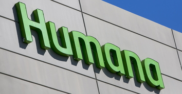 New i4cp Case Study Explores Humana's Innovations in Virtual Volunteerism