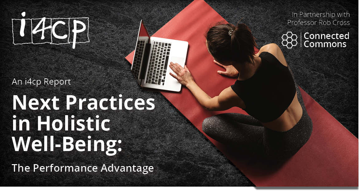 Next Practices in Holistic Well being   i4cp SM   HERO.jpg