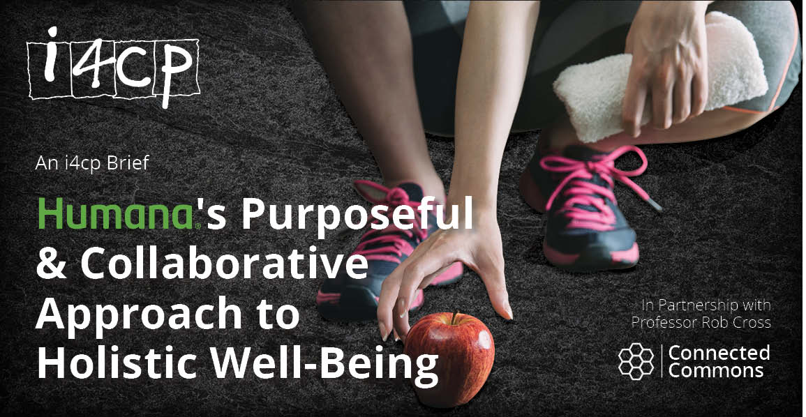 Human's Purposeful & Collaborative Approach to Holistic Well being SM   i4cp   HERO.jpg