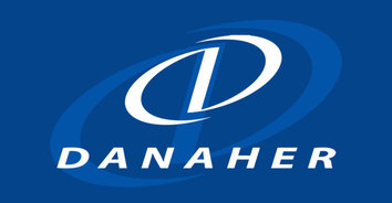 Why Danaher Includes HR Early in Every M&A