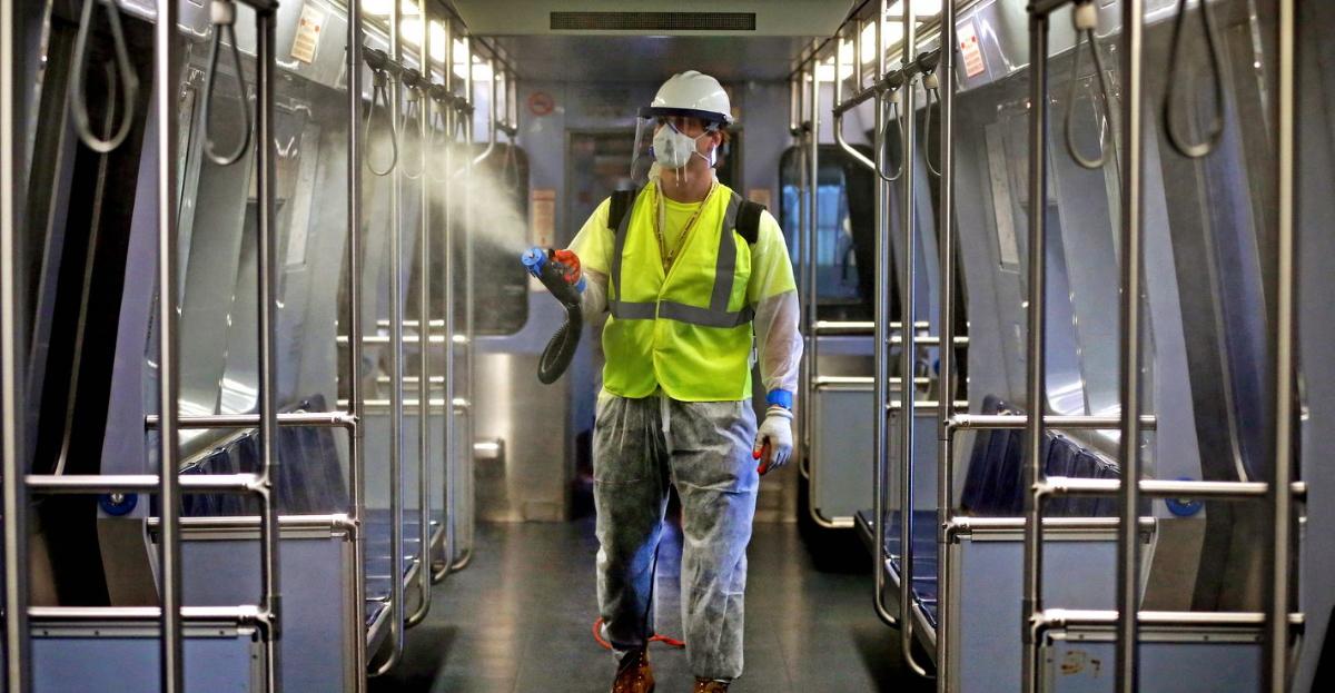 Man Cleaning Subway hero.jpg