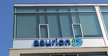 Asurion's ART Project Powers the Drive to Attract and Retain Top Talent