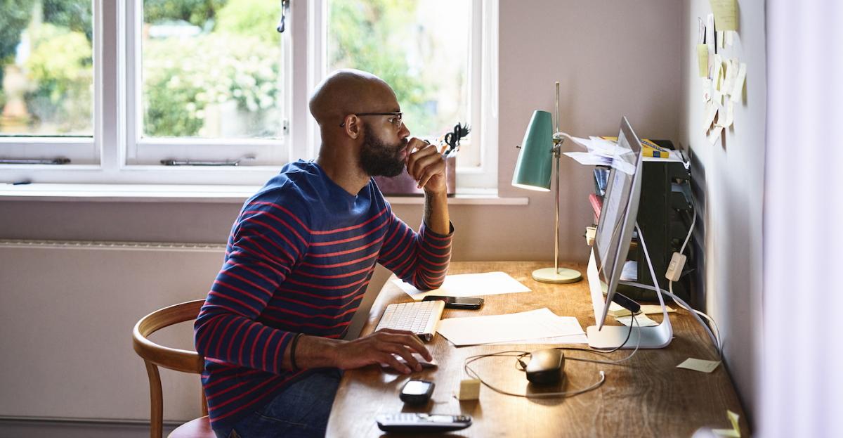 Employee Experience working from home hero .jpg