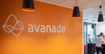 Innovation and Gamification Revolutionize Training at Avanade