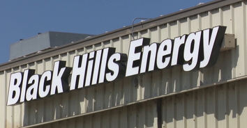 Reinventing HR for Greater Efficiency at Black Hills Energy