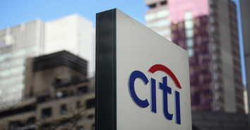 Citi Applies a Next Practice to Innovate New Manager Development