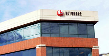 L&D Takes Leadership Development to New Levels at F5 Networks