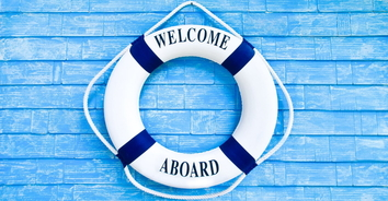 12 Practices & 3 Tools to Ramp Up Onboarding and Reboarding
