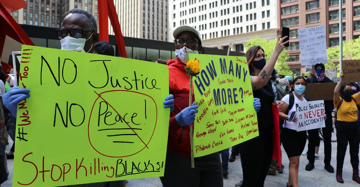 BLM Protests 2020 hero.jpg