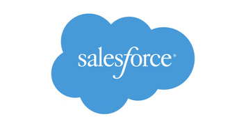 Salesforce - hero.jpg