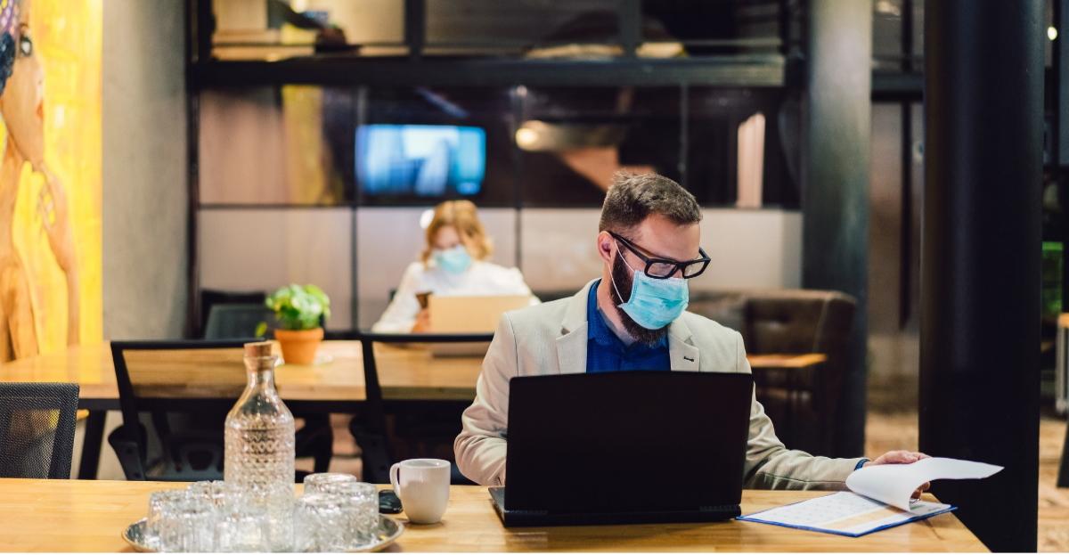 Return to work workplace hero.jpg