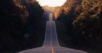 Long road hero .jpg