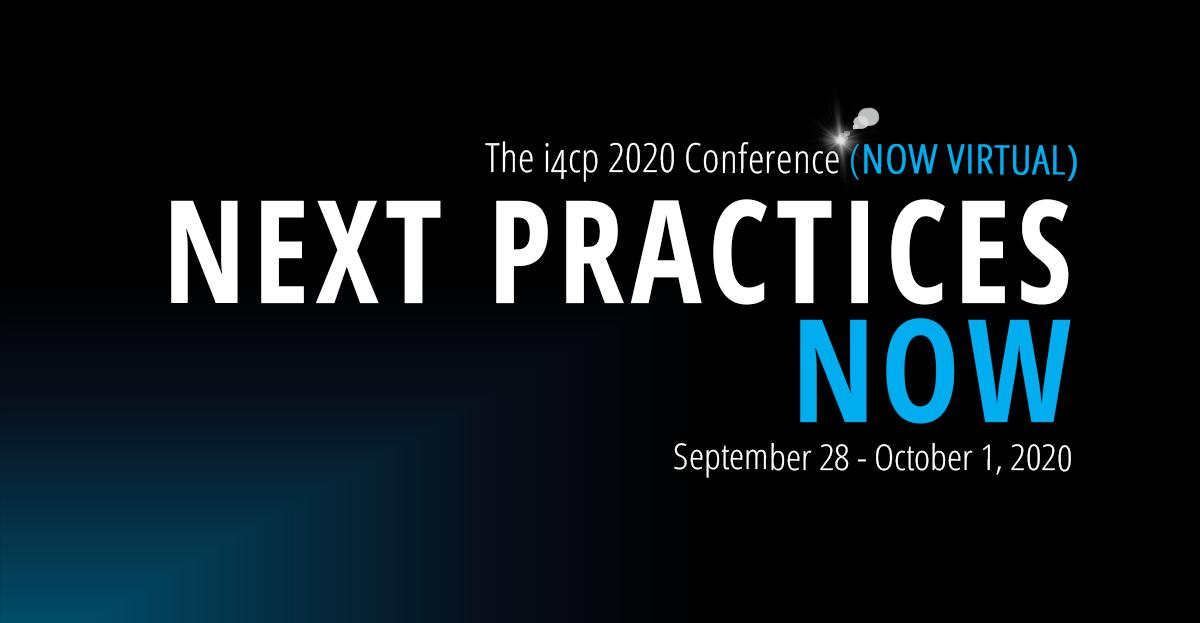 Website 2020 V Hero Conference.png