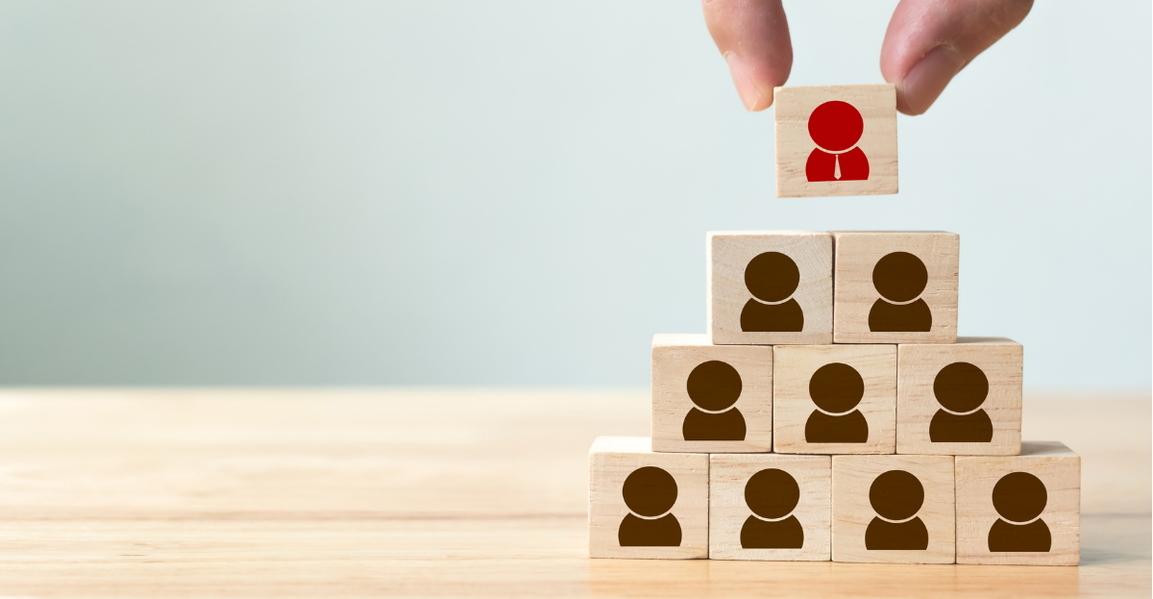 people blocks talent acquisition hero.jpg
