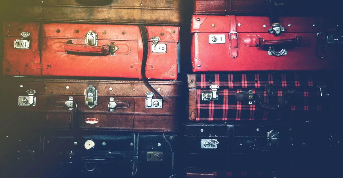 Vacation Suitcase hero.jpg
