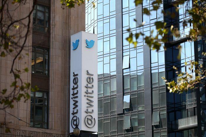 Twitter.HQ .Getty .5.12.20 700x466.jpg