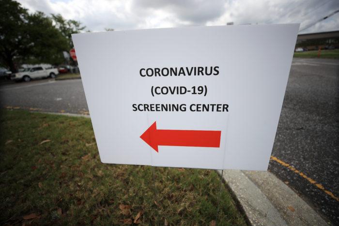 Coronavirus.Testing.Getty .3.17.20 700x467.jpg